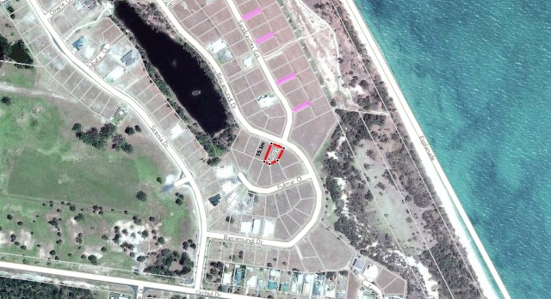 Lot 35 26 Barramundi Drive, Burrum Heads, QLD, 4659 - Image 1